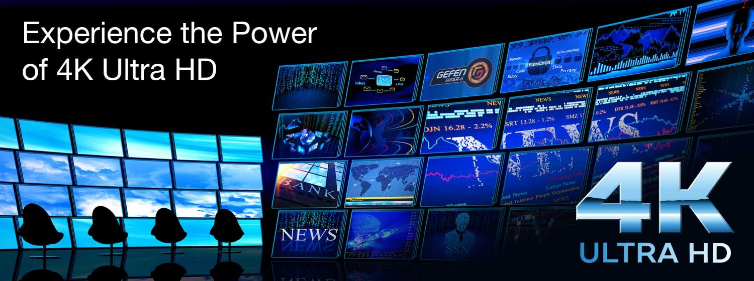 Welcome to IPTV Outlet - The World On Your Remote